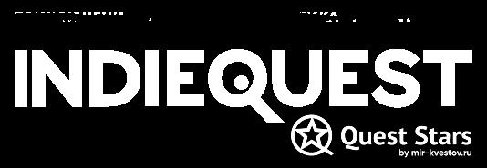 logo-big_new